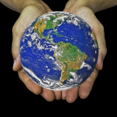 earth-1964822
